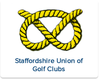 Staffordshire Union Of Golf Clubs