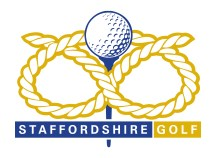 Staffordshire Golf