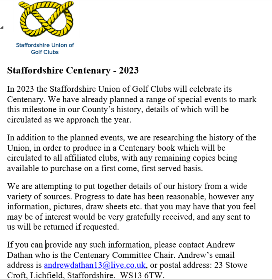 Dating-Websites staffordshire
